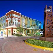 Pacifica Real Estate Enterprises, Carlsbad CA