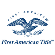 First American title, Round Rock TX