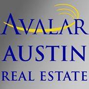 Avalar Austin Real Estate, Austin TX