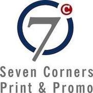 Seven Corners Print & Promo, Saint Paul MN