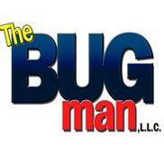 The Bug Man LLC, Independence MO