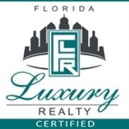 Tony Carvalho Realtor Florida Luxury Realty Alignable