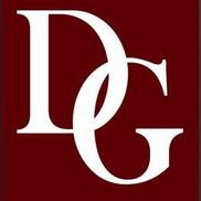 Donna Gill Realty Group, Plano TX
