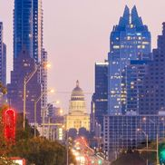 Alfredo Bernal - Realtor® eXp Realty Austin, Austin