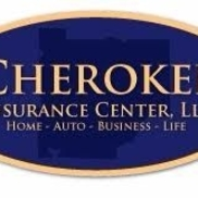 Cherokee Insurance Center, LLC, Canton GA