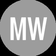 watkins global network, columbus OH