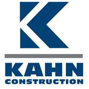 Kahn Construction