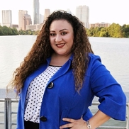 Melissa Galvan at eXp Realty, Austin TX