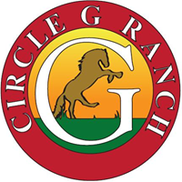 Circle G Ranch & Pet Supply, New Port Richey FL