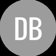 Damon Brown- Reilly Realtors, Austin TX