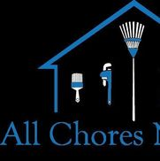 All Chores No More, LLC., Ashland MO