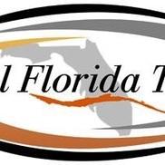 All Florida Title, Lake Mary FL
