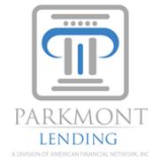 Parkmont Lending, Highland Village TX