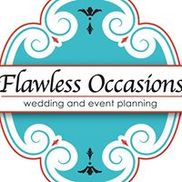 Flawless Occasions, Tampa FL