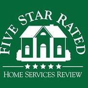 Five Star Rated - HSR, Arvada CO