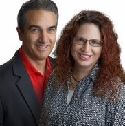 Brad & Michelle Richard-REALTORS, Tyler TX