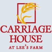 Carriage House at Lee's Farm, Wayland MA