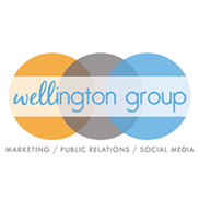 Wellington Group Marketing & PR, Austin TX