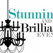 Stunning & Brilliant Events LLC, Myrtle Beach SC