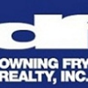 Downing-Frye Realty, Inc., Naples FL