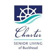 Charter Senior Living of Buckhead, Atlanta GA