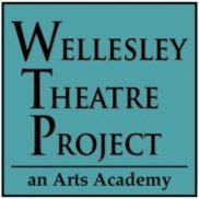 Wellesley Theatre Project , WELLESLEY HILLS MA