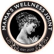 Mama's Wellness Joint, Philadelphia PA