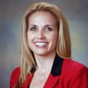 Tina Kawar, Liberty Mutual Insurance Agent, Scottsdale AZ