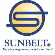Sunbelt Business Brokers, Ottawa ON