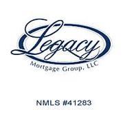 Legacy Mortgage Group, Idaho Falls ID