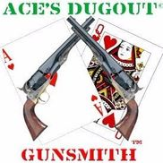 Ace's Dugout, Mountain Home AR