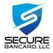 1488296899 secure logo
