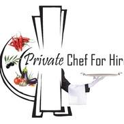 www.privatechefforhire.com, Fort Lauderdale FL