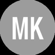 Korr & Company LLC, Port Orange FL