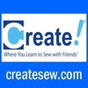 Create! Sewing Studio, Acton MA