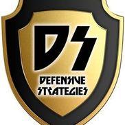 Defensive Strategies, LLC, Manchester NH