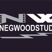 Negwood Studios, Indio CA