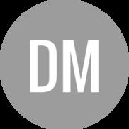 Dustin Montgomery Seo, Mansfield OH