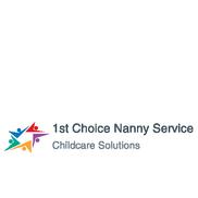 1st Choice Nanny Service, Antioch CA