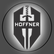 Hoffners Knives, Covert Apparel, Training Academy, Katy TX