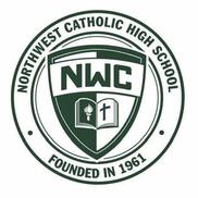 Northwest Catholic High School, West Hartford CT