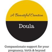 A Beautiful Creation Doula, Palmetto GA
