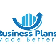 Business Plans Made Better, Mhead MA
