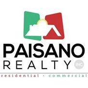 Paisano Realty, Inc., Denver CO