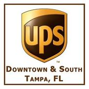 The UPS Store - South Tampa, FL (#3751), Tampa FL