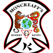 Moncreaff's Martial Arts, Yoga and Fitness Center, Acton MA