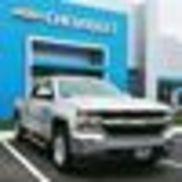 Williams Chevrolet. Elkton MD