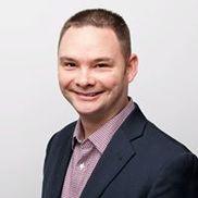 Randall E. Davey, Investment Advisor Representative, Phoenix AZ