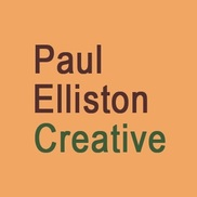 Paul Elliston Creative, Lomita CA