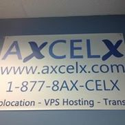 Axcelx Technologies LLC, Salem NH